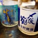 瀬波温泉に泊まって夜は外食な方にオススメ!【割烹 千渡里(ちどり)】