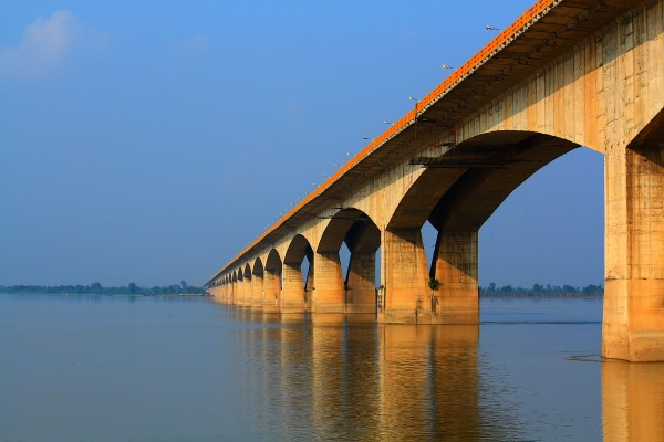 Gandhi_Setu_Bridge_in_Patna,_India