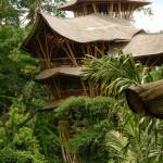 【Green School、Green Village】建築やデザイン好きな人がバリ島に来たら是非参加してほしいツアー