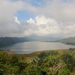 バリ島内旅行、海も良いけど山もオススメ『Bedugul(ブドゥグル)』家族4人で泊まって遊んで1泊2日15,000円。